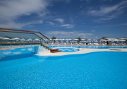 Rodos Princess Andriana Resort & Spa 5* AI